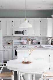 full size of kitchen cabinet behr swiss coffee timid white paint behr cottage white size of