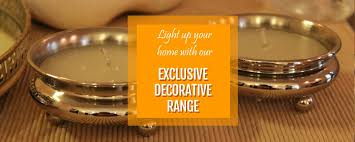 Small Picture Home Interior Online Shopping Awesome Design Images About
