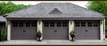 wood garage door builderDesigner Garage Door Designer Doors Custom Wood Garage Doors Front