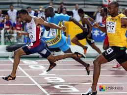 Легкая атлетика описание история виды правила правила легкой атлетики