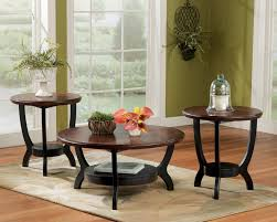 large size of table fancy pub sets big lots kitchen and gallery tables images trooque furniture