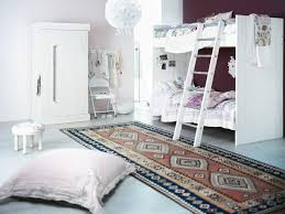kids room ideas | Kids and Teenage Room Ideas | Pinterest