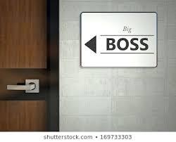 Office door designs Simple Big Boss Sign Hanging Near Office Door Beach Bedroom Furniture Laguna Bedroom Set Contemporary Bedroom Ideas Office Door Images Stock Photos Vectors Shutterstock