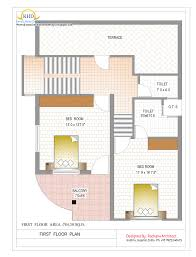 square feet house plansfeethome plans gallery with home design for