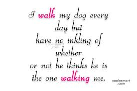 Quotes About Walking Stunning Walking Quotes And Sayings Images Pictures CoolNSmart