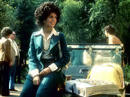 1970s fashion moments