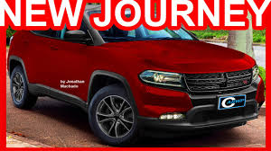 2018 dodge journey. plain journey for 2018 dodge journey j
