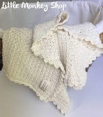 Cotton Crochet Patterns Amazing Ideas