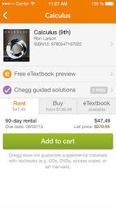 Chegg Tutors   Online Tutoring   Chegg com
