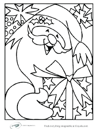 Cute Thanksgiving Coloring Pages Thanksgiving Coloring Pages Turkey
