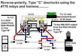 bulldog security wiring diagram schematics and wiring diagrams automatic transmission bulldog security wiring diagram schematic surprising electronic yellow loop replace multi bulldog security wiring diagrams