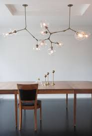 bubble lighting fixtures. 47 Best LiGhT My LiFe Images On Pinterest Chandeliers Pendant Intended For Branch Lighting Fixture Prepare 10 Bubble Fixtures