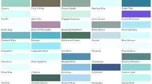 Ace Hardware Paint Colors Chart Valspar Paint Color Diggersanddreamers Co