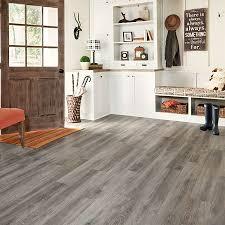 adura max reviews. Modren Max Mannington Adura Max Luxury Vinyl Tile And Plank Flooring  Review Inside Adura Reviews Hassle Free