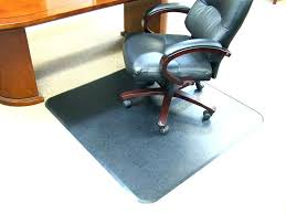 desk chair mats for hardwood floors office chair floor mat for hardwood floors large office chair mat for carpet large size of desk chair floor mat hardwood