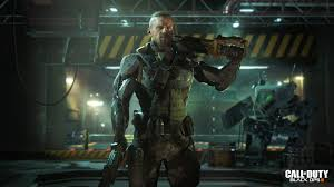 Call Of Duty Black Ops 3 Steam Charts Call Of Duty Black Ops 3 Tops Uk Charts For Sixth