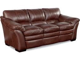 lay z boy sofa. Modren Lay LaZBoy Sofa 710908 To Lay Z Boy