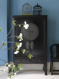 modern chinese furniture. best 25 chinese furniture ideas on pinterest cabinet oriental decor and asian modern g