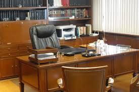 8 de cada 10 mujeres con asistencia legal fueron mal atendidas por el  gobierno: Despacho - El Informante de Baja California Sur