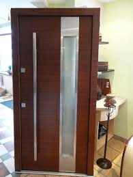 front doors for homeDoors awesome front doors cheap Buy Front Doors Cheap Lowes
