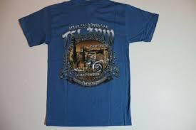men s t shirts t shirt harley davidson