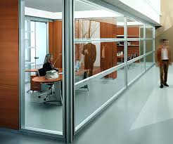 aluminum office partitions. We Are Residential Architects, Commercial Interior Decorators, Designers, Bathroom Aluminum Office Partitions R