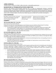Corporate Communications Manager Resume Cover Letter manager Marketing  Communications Manager Resume AppTiled com Unique App Finder