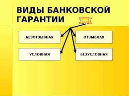 Банковская гарантия реферат банковская гарантия реферат 2017