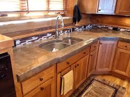 diy kitchen countertop ideas kitchen ideas farmhouse