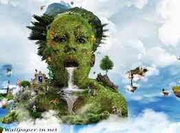 73 nature desktop wallpaper free on