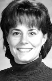 Lisa Summers Obituary - Death Notice and Service Information