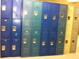 used lockers for sale craigslist. Delighful Craigslist No Automatic Alt Text Available On Used Lockers For Sale Craigslist S