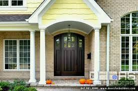 white single front doors. Gallery Of Decoration White Single Front Doors And Door Designs Sideways Glass By Homecaprice New Ideas O