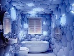 bathroom wallpaper. Bathroom Wallpaper (15)