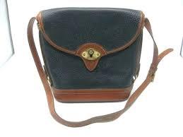 dooney and bourke wallets dillards handbags purses