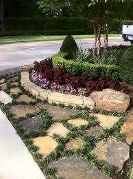 flagstone landscaping. Flagstone-mondo-hardscape-patio-sitting-area-landscaper-landscaping- Flagstone Landscaping S