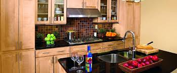 kitchen cabinets maple stock maple kitchen cabinets kitchen cabinet refinishing maple ridge