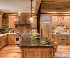 kitchen design cabinets traditional light: pictures of kitchens traditional light wood kitchen cabinets page