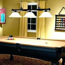 beer pool table lights antique pool table light fixtures image of modern lights lighting direct beer pool table lights
