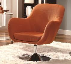 modern accent chairs. Modern Accent Chairs