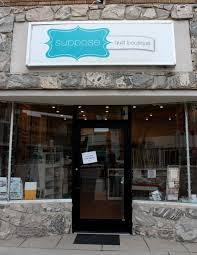 Modern Quilt shop Idaho & Suppose Quilt shop - Preston Idaho Adamdwight.com