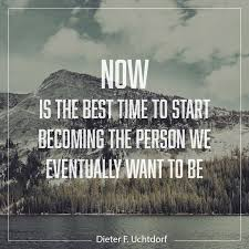Lds Motivational Quote 24 Best LDS Quotes Images On Pinterest Inspire Quotes Lds Quotes 20