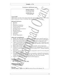 typing skill resume save 10 on expert admissions consulting services good