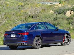 2018 audi with manual transmission. beautiful audi audiu0027s new s4 exudes a subtle strength inside outside and under the  hood like clark kent just before all hell breaks loose with 2018 audi with manual transmission