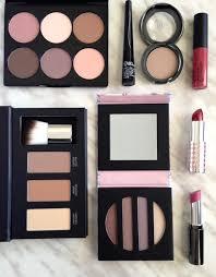 quo cosmetics haul aishwarya