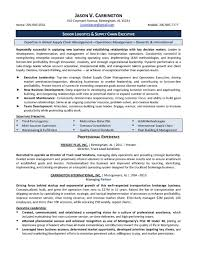 Asian Resume Template Senior Project Analyst Resume Laboratory