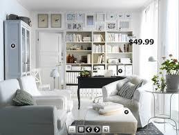 office interior decorating ideas. Home Office Design Inspiration Enchanting Great Modern Interior Decorating Ideas D