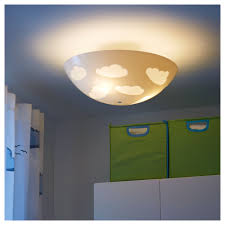 ikea childrens lighting. Ikea Skojig Ceiling Lamp Safety Tested And Tamper Proof To Pro On Kids Desk New Childrens Lighting
