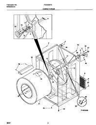 Frigidaire affinity dryer parts diagram wiring diagram y2704401 00002 frigidaire affinity dryer parts diagram kohler ch25 68556 parts list