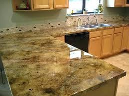 fake concrete countertops concrete kitchen counter fake concrete countertops concrete eclectic